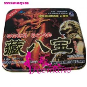 tibet babao male enhancement pills