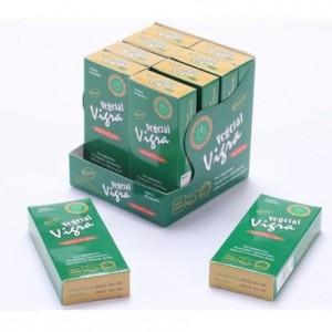 Vegetal Vigra Pills