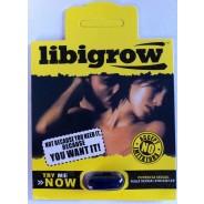 Libigrow Pills