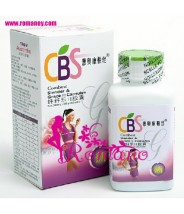 Combest Slender & Grace II Capsule For Weight loss