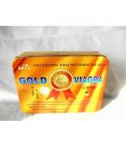 GOLDEN ANT VIAGRA