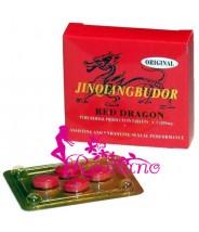 Original Red Dragon Pills