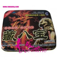 tibet babao male enhancement pills