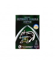ULTIMATE VIAGRA HERBAL PILLS