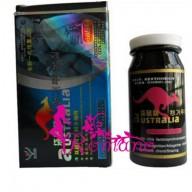 Australia Kangaroo Essence Pills