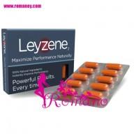 Leyzene Pills