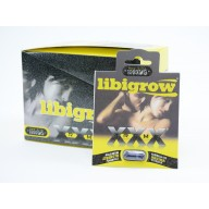 LIBIGROW XXXTREME EXTREME XTREME FOR MEN