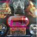 Rhino 8 8000 Platinum Pill